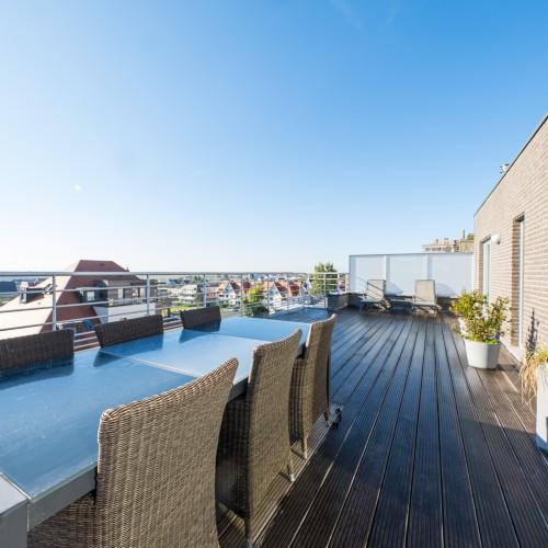Appartement (saison) Middelkerke - Caenen vhr0347 - verhuurobject_foto_347_10