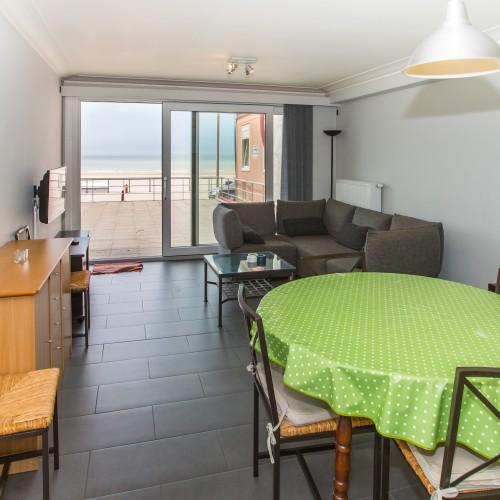 Appartement (seizoen) Middelkerke - Caenen vhr0351 - verhuurobject_foto_351_14