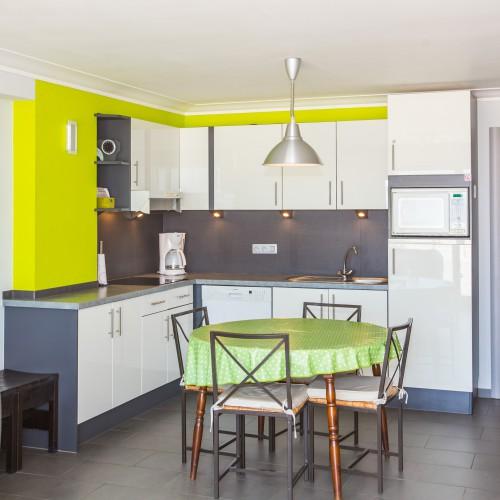 Appartement (saison) Middelkerke - Caenen vhr0351 - verhuurobject_foto_351_8