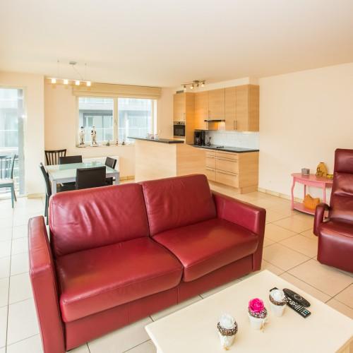 Appartement (seizoen) Middelkerke - Caenen vhr0005 - verhuurobject_foto_5_5