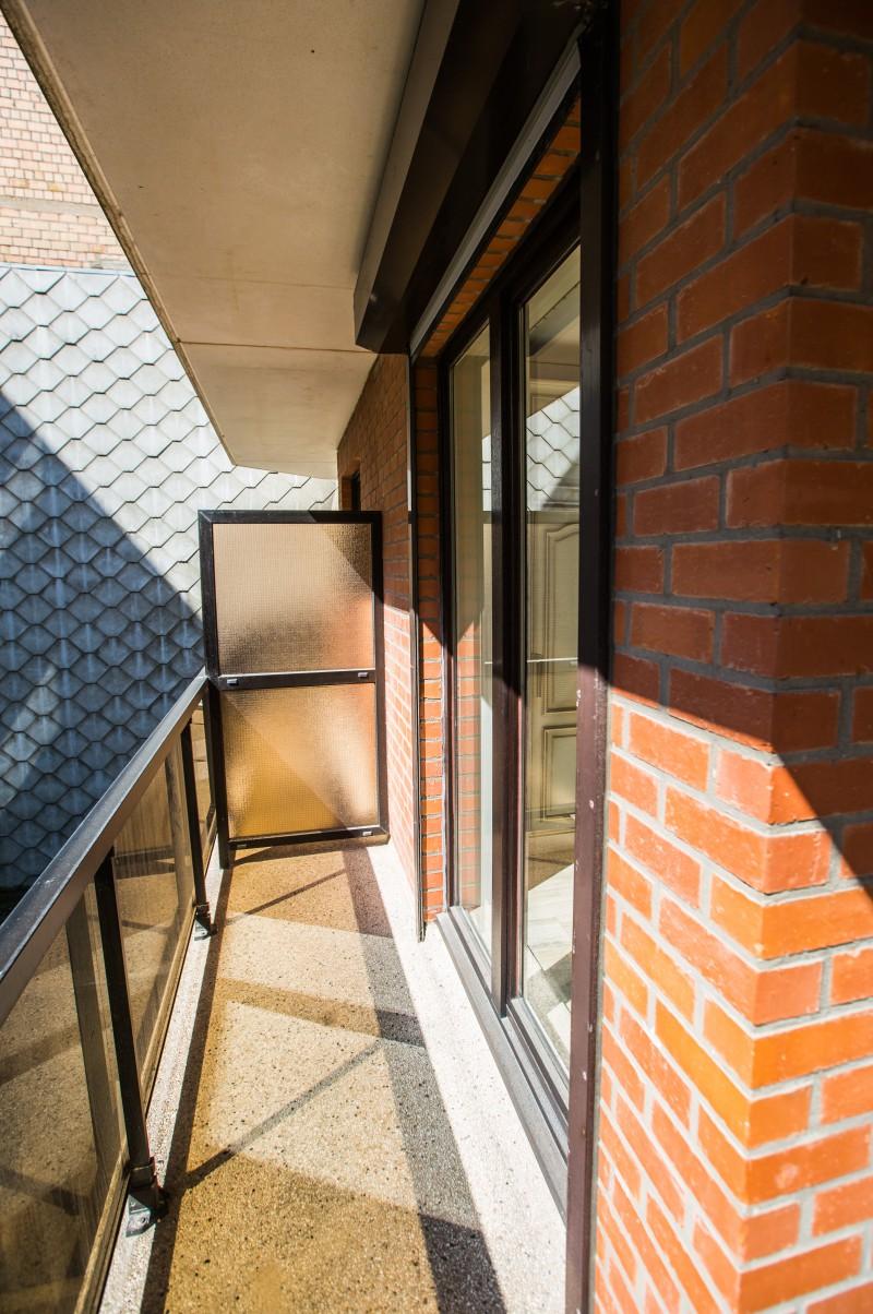 Appartement (seizoen) Middelkerke - Caenen vhr0529