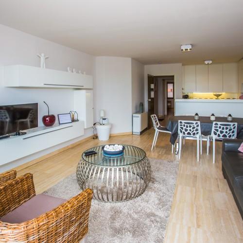 Appartement (seizoen) Middelkerke - Caenen vhr0062 - verhuurobject_foto_62_5
