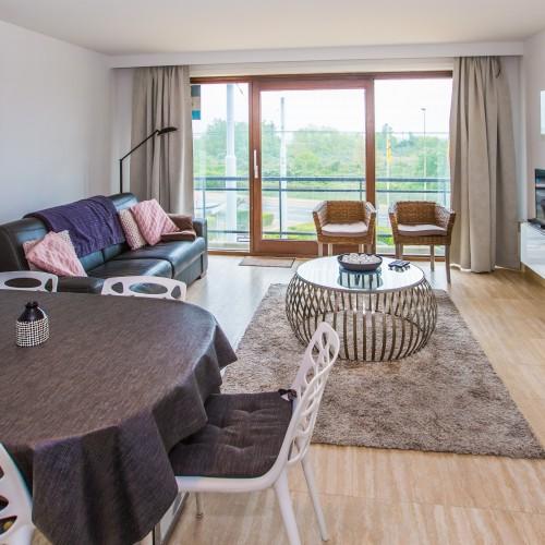 Appartement (saison) Middelkerke - Caenen vhr0062 - verhuurobject_foto_62_7
