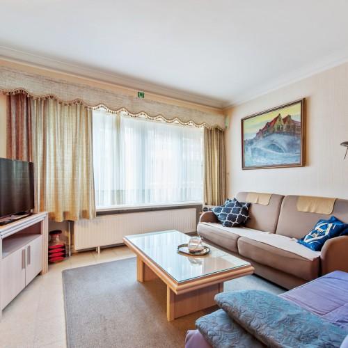Appartement (saison) Blankenberge - Caenen vhr0637 - verhuurobject_foto_637_12