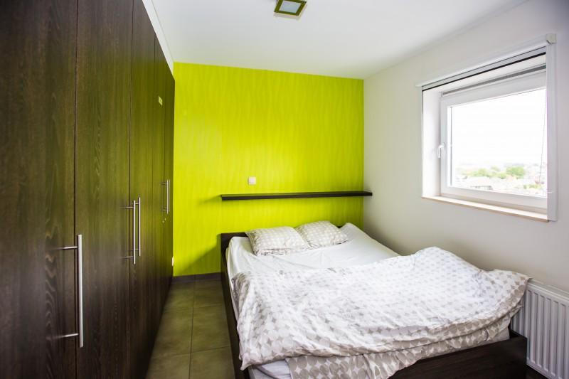 Appartement (seizoen) Middelkerke - Caenen vhr0645