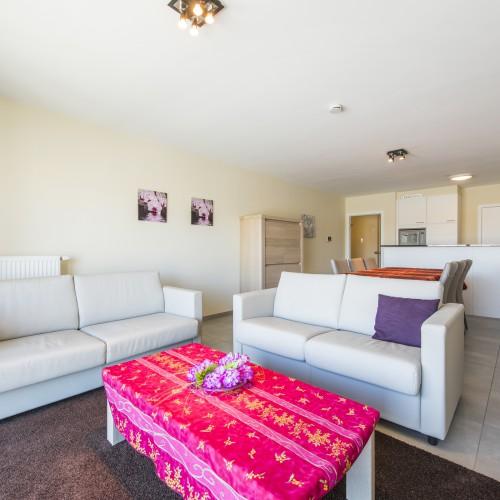 Appartement (saison) Blankenberge - Caenen vhr0653 - verhuurobject_foto_653_41