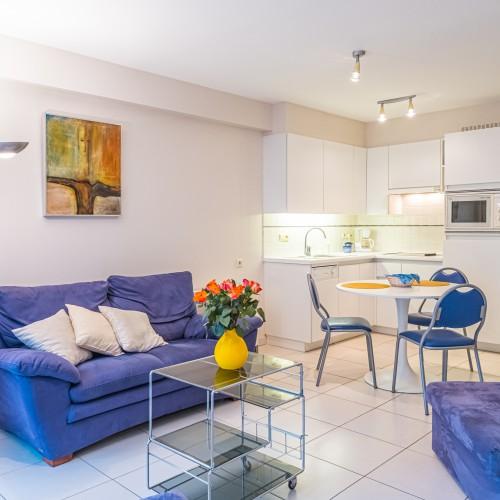 Appartement (saison) Middelkerke - Caenen vhr0066 - verhuurobject_foto_66_11