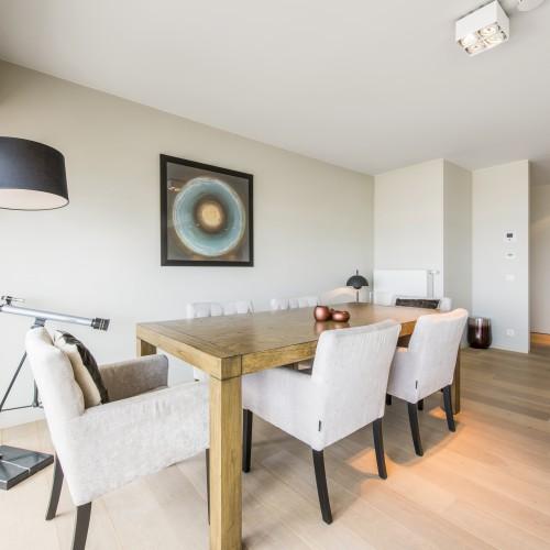 Appartement (seizoen) Blankenberge - Caenen vhr0679 - verhuurobject_foto_679_53