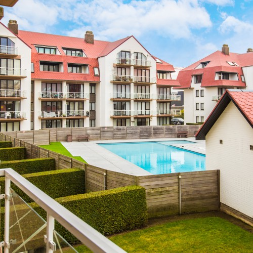 Appartement (saison) Middelkerke - Caenen vhr0681 - verhuurobject_foto_681_18