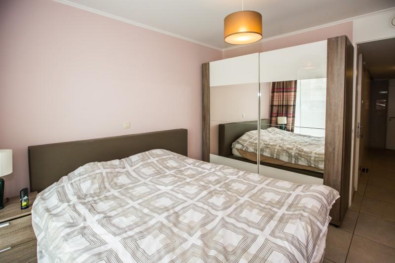 Appartement (saison) Middelkerke - Caenen vhr0730