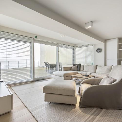Appartement (saison) Blankenberge - Caenen vhr0733 - verhuurobject_foto_733_32