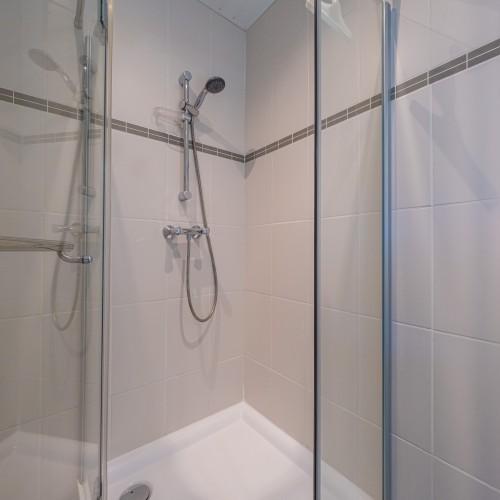 Appartement (seizoen) Middelkerke - Caenen vhr0741 - verhuurobject_foto_741_14