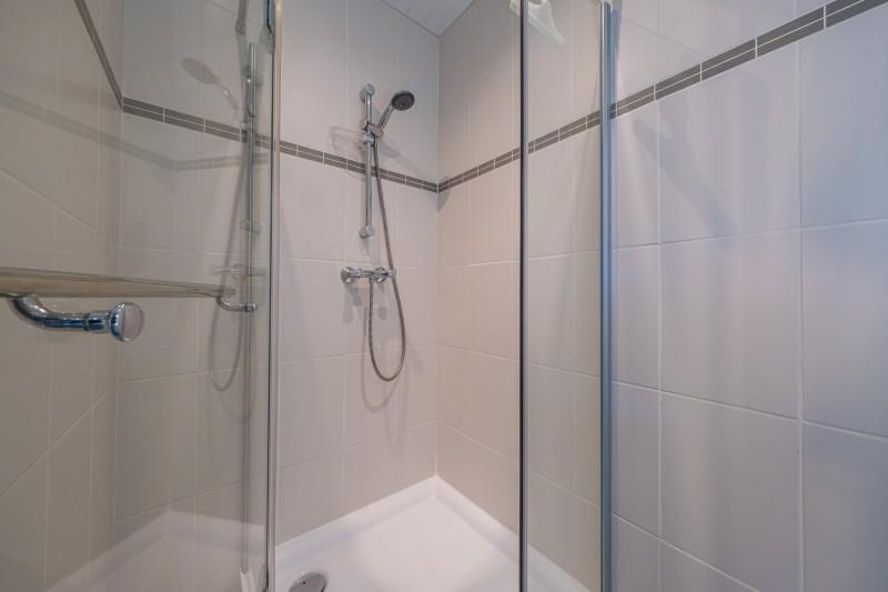 Appartement (seizoen) Middelkerke - Caenen vhr0741