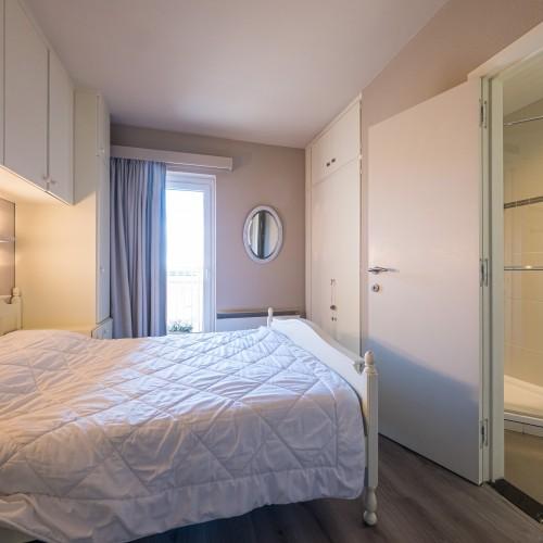 Appartement (saison) Middelkerke - Caenen vhr0741 - verhuurobject_foto_741_9