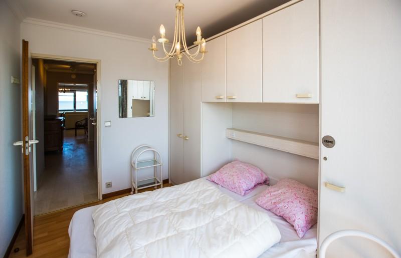Appartement (saison) Middelkerke - Caenen vhr0748