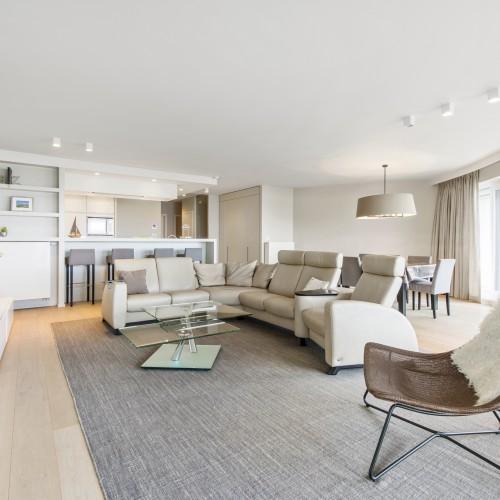Appartement (saison) Blankenberge - Caenen vhr0763 - verhuurobject_foto_763_31