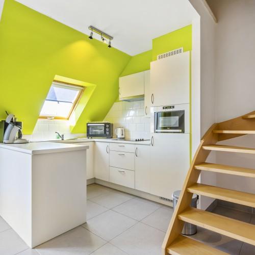 Appartement (seizoen) Blankenberge - Caenen vhr0768 - verhuurobject_foto_768_14