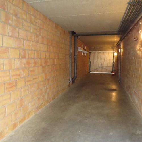 Garage (seizoen) Middelkerke - Caenen vhr0769 - verhuurobject_foto_769_3