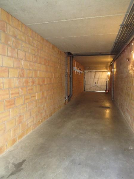 Garage (seizoen) Middelkerke - Caenen vhr0769