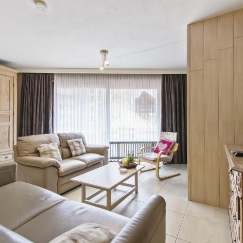 Appartement (seizoen) Blankenberge - Caenen vhr0770 - verhuurobject_foto_770_18