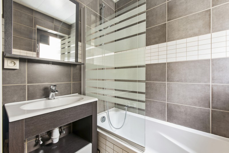 Appartement (seizoen) Blankenberge - Caenen vhr0770