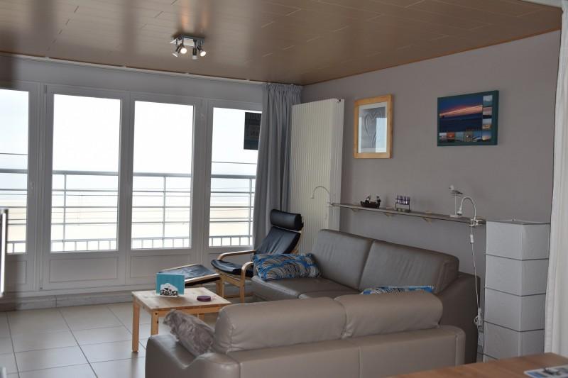 Studio (seizoen) Middelkerke - Caenen vhr0771
