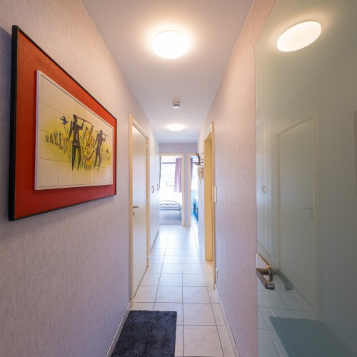 Appartement (seizoen) Middelkerke - Caenen vhr0772 - verhuurobject_foto_772_18