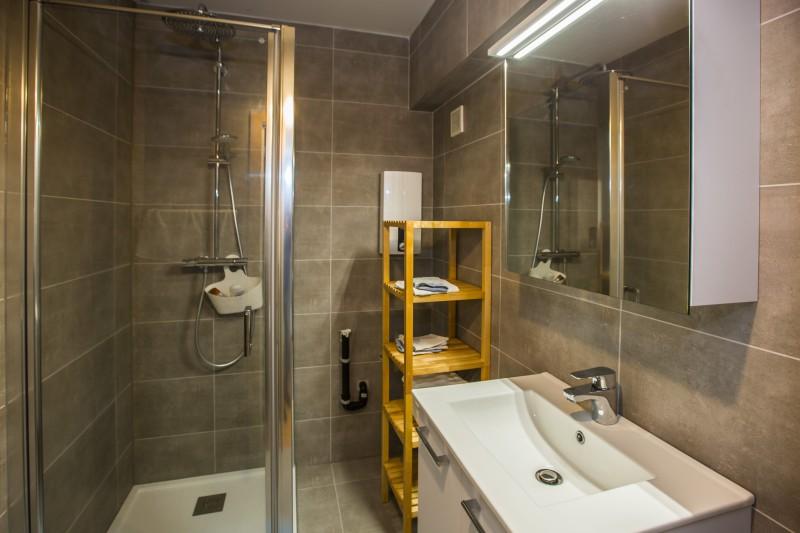 Appartement (saison) Middelkerke - Caenen vhr0774