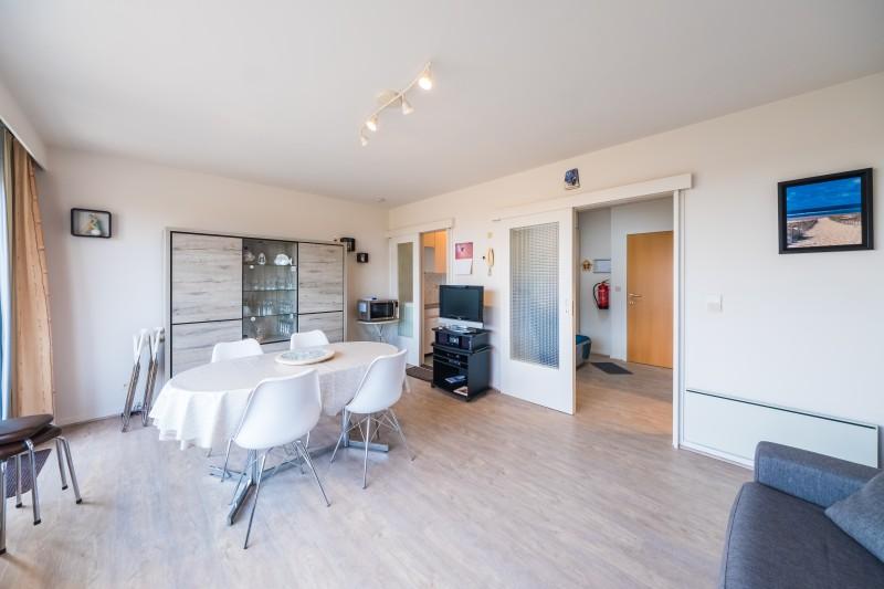 Studio (seizoen) Middelkerke - Caenen vhr0790