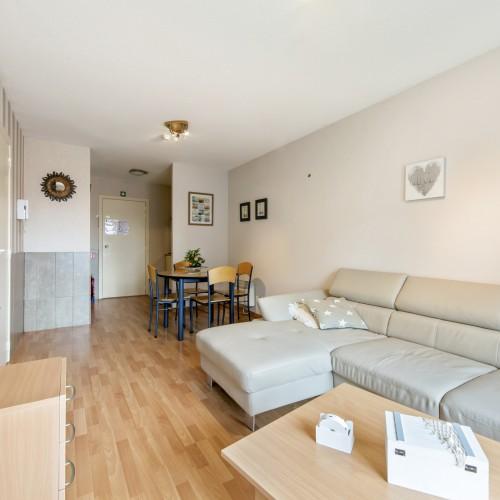 Appartement (saison) Blankenberge - Caenen vhr0825 - verhuurobject_foto_825_14