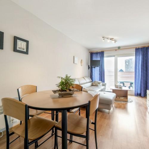 Appartement (seizoen) Blankenberge - Caenen vhr0825 - verhuurobject_foto_825_15