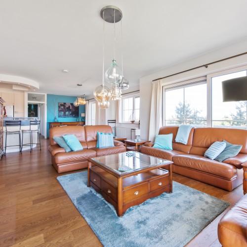 Appartement (saison) Blankenberge - Caenen vhr0835 - verhuurobject_foto_835_38