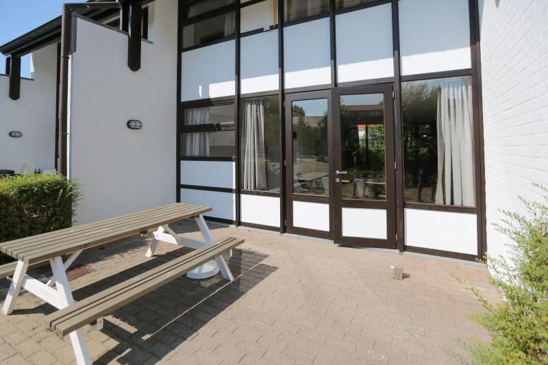 Maison de vacances (saison) Westende - Caenen vhr0837
