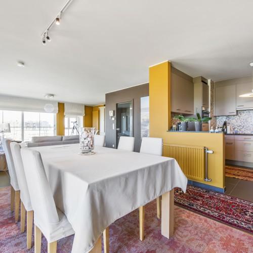 Appartement (seizoen) Blankenberge - Caenen vhr0841 - verhuurobject_foto_841_19