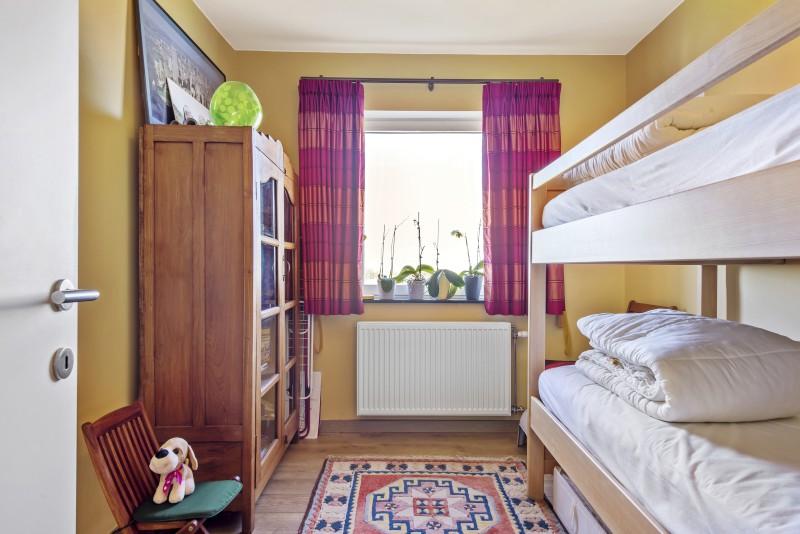 Appartement (seizoen) Blankenberge - Caenen vhr0841