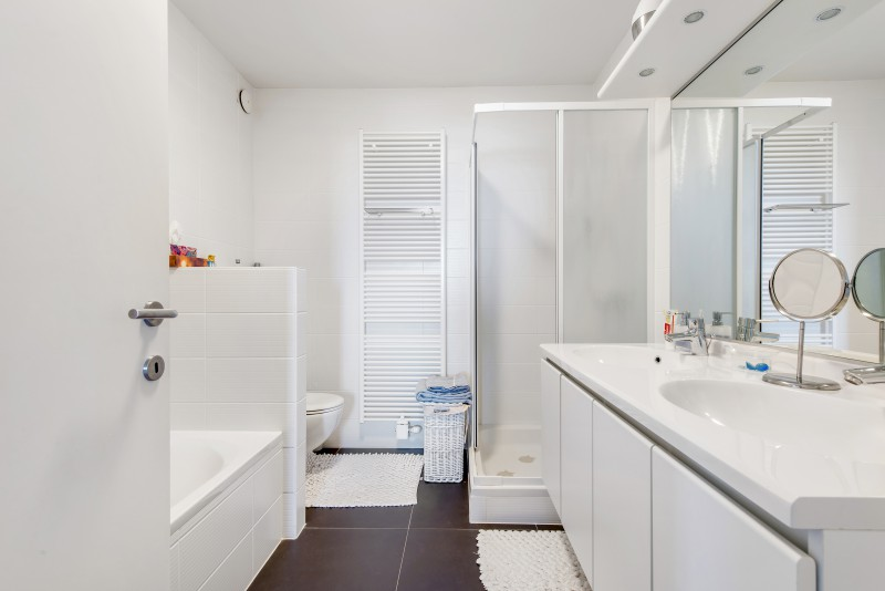 Appartement (saison) Blankenberge - Caenen vhr0841