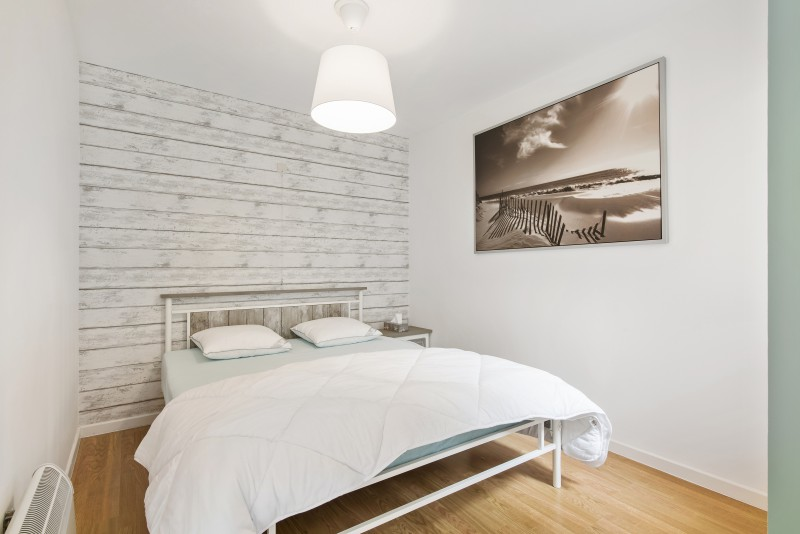 Studio (seizoen) Blankenberge - Caenen vhr0860