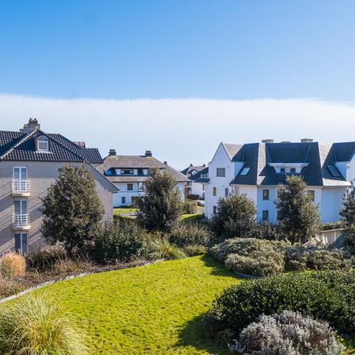 Appartement (saison) Middelkerke - Caenen vhr0877 - verhuurobject_foto_877_6