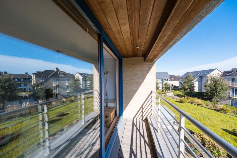 Appartement (seizoen) Middelkerke - Caenen vhr0877