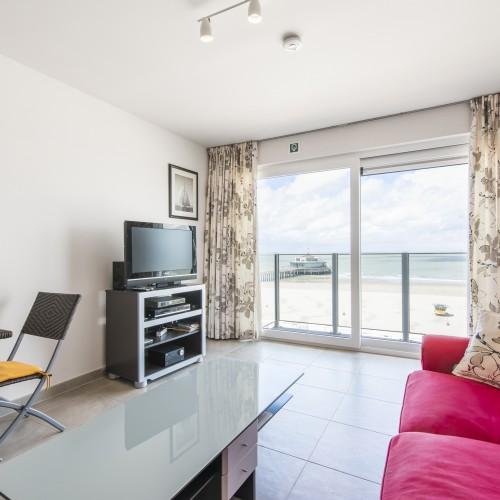 Appartement (seizoen) Blankenberge - Caenen vhr0878 - verhuurobject_foto_878_14