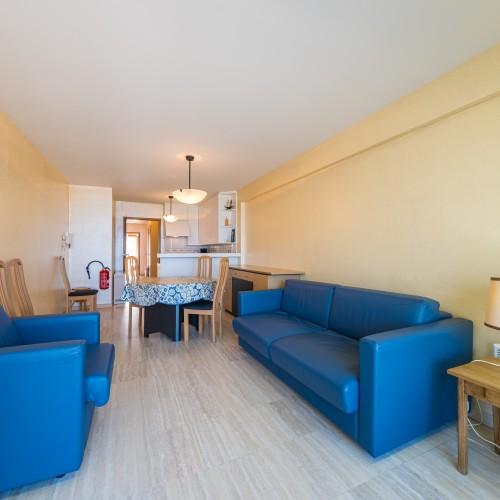 Appartement (saison) Middelkerke - Caenen vhr0882 - verhuurobject_foto_882_12