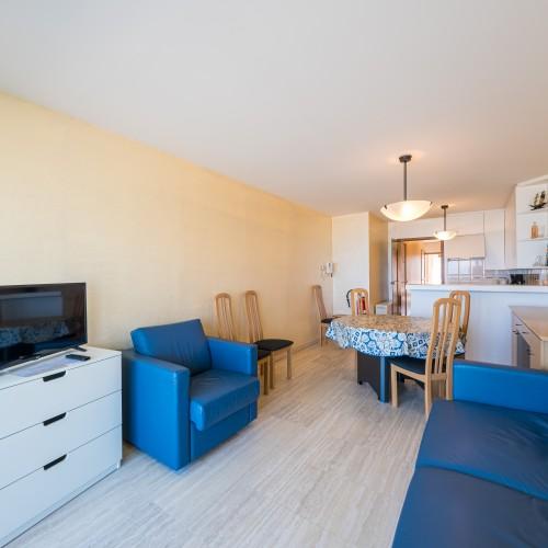 Appartement (seizoen) Middelkerke - Caenen vhr0882 - verhuurobject_foto_882_15