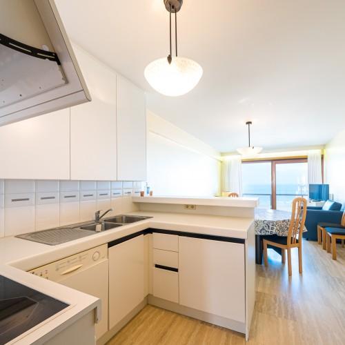 Appartement (seizoen) Middelkerke - Caenen vhr0882 - verhuurobject_foto_882_23