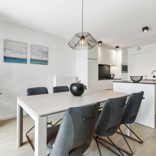 Appartement (saison) Blankenberge - Caenen vhr0883 - verhuurobject_foto_883_10