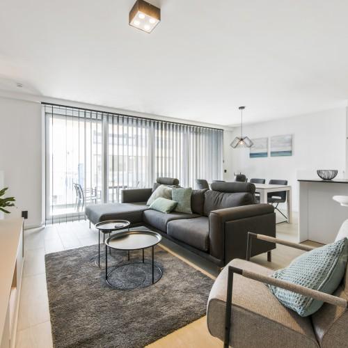 Appartement (saison) Blankenberge - Caenen vhr0883 - verhuurobject_foto_883_9