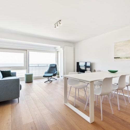 Appartement (saison) Blankenberge - Caenen vhr0892 - verhuurobject_foto_892_1