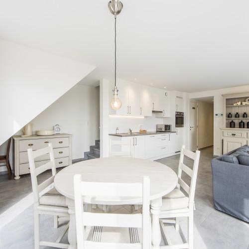 Appartement (seizoen) Blankenberge - Caenen vhr0893 - verhuurobject_foto_893_1