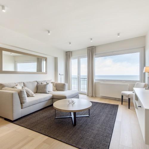 Appartement (saison) Blankenberge - Caenen vhr0895 - verhuurobject_foto_895_14