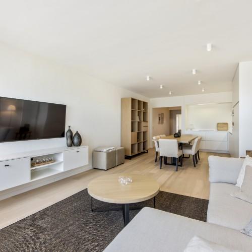 Appartement (seizoen) Blankenberge - Caenen vhr0895 - verhuurobject_foto_895_15