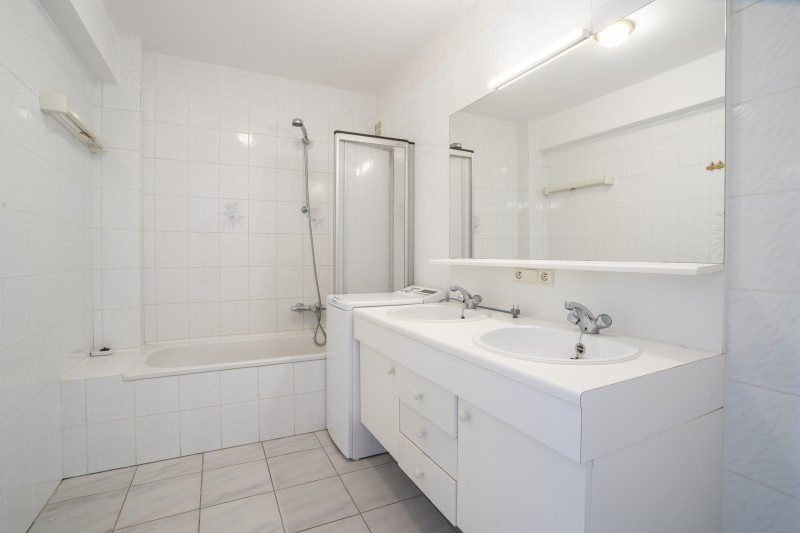 Appartement (seizoen) Blankenberge - Caenen vhr0897
